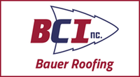 Midlands Area Christian Businesses Bauer Roofing in West Columbia SC