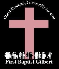 Gilbert First Bap... is a Midlands Area Christian Businesses