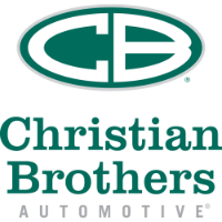 Christian Brothers Automotive - Lexington