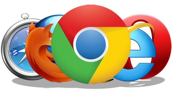 Browser скачать торрент - фото 10