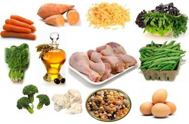 Is a gluten-free diet healthy for someone who doesn't have ...