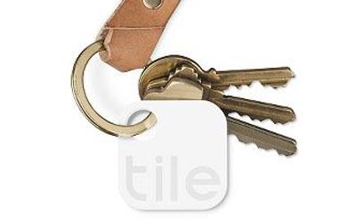 tile mate key finder phone finder
