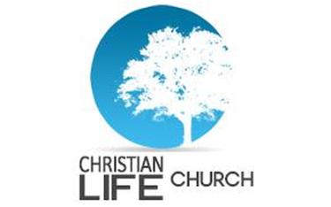 Community Worship & Healing Service