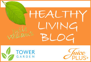8 Herbs for Seasonal Allergy Relief – LearningHerbs